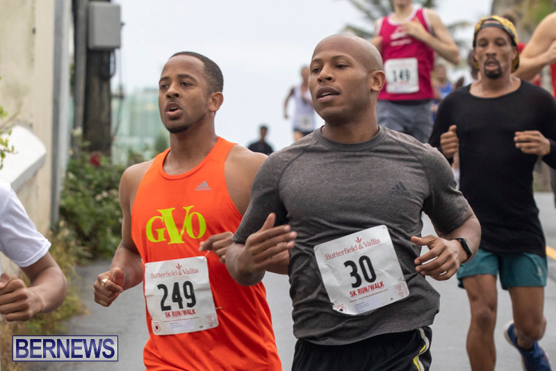 Butterfield-Vallis-5K-road-race-Bermuda-January-27-2019-5830