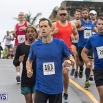 Butterfield & Vallis 5K road race Bermuda, January 27 2019-5831