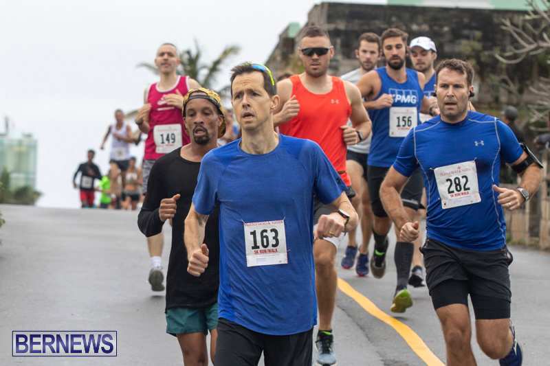 Butterfield-Vallis-5K-road-race-Bermuda-January-27-2019-5831