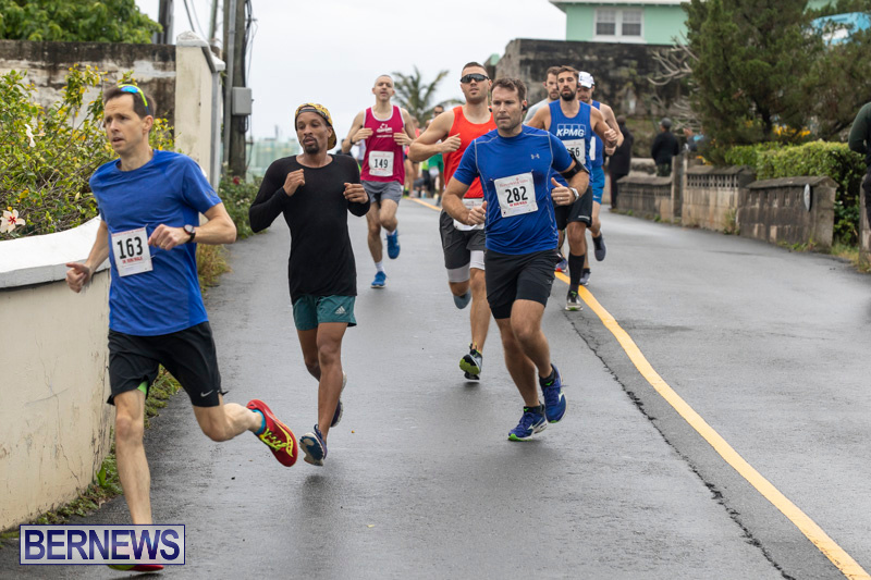 Butterfield-Vallis-5K-road-race-Bermuda-January-27-2019-5832
