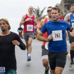 Butterfield & Vallis 5K road race Bermuda, January 27 2019-5833