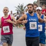 Butterfield & Vallis 5K road race Bermuda, January 27 2019-5837