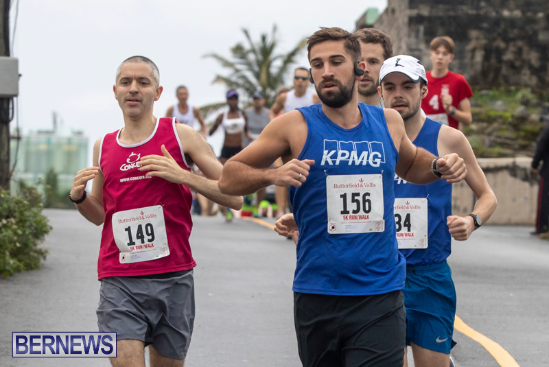 Butterfield-Vallis-5K-road-race-Bermuda-January-27-2019-5837