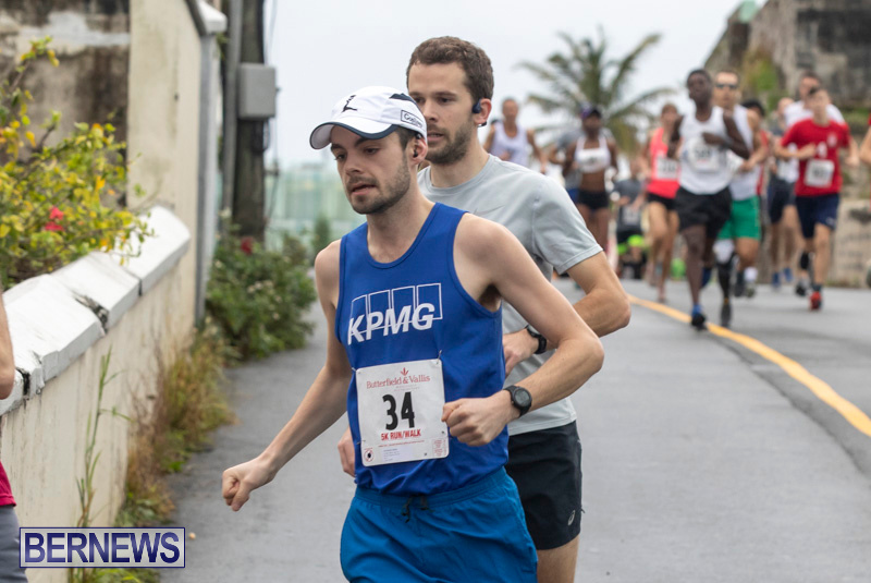 Butterfield-Vallis-5K-road-race-Bermuda-January-27-2019-5841
