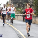 Butterfield & Vallis 5K road race Bermuda, January 27 2019-5842