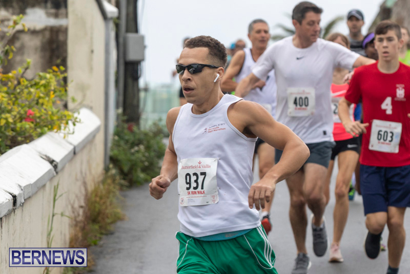 Butterfield-Vallis-5K-road-race-Bermuda-January-27-2019-5845