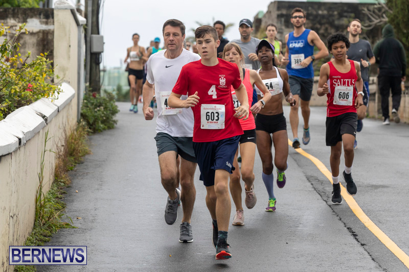 Butterfield-Vallis-5K-road-race-Bermuda-January-27-2019-5847