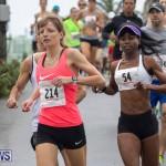 Butterfield & Vallis 5K road race Bermuda, January 27 2019-5849
