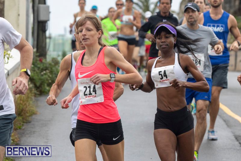 Butterfield-Vallis-5K-road-race-Bermuda-January-27-2019-5849