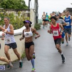 Butterfield & Vallis 5K road race Bermuda, January 27 2019-5852