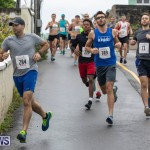 Butterfield & Vallis 5K road race Bermuda, January 27 2019-5854