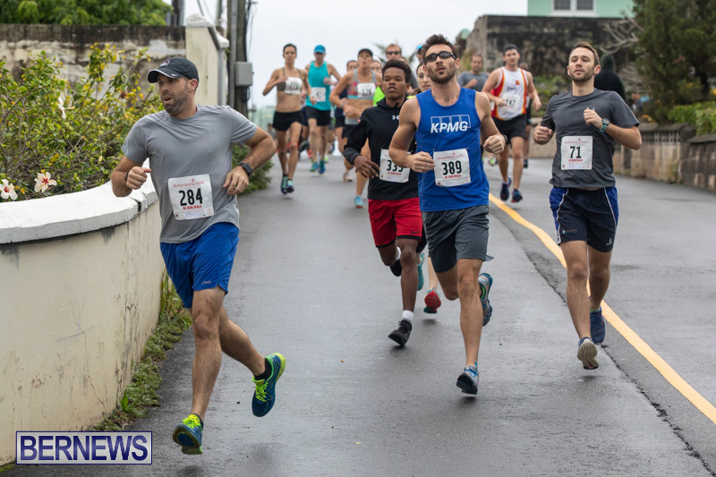 Butterfield-Vallis-5K-road-race-Bermuda-January-27-2019-5854
