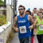 Butterfield & Vallis 5K road race Bermuda, January 27 2019-5856