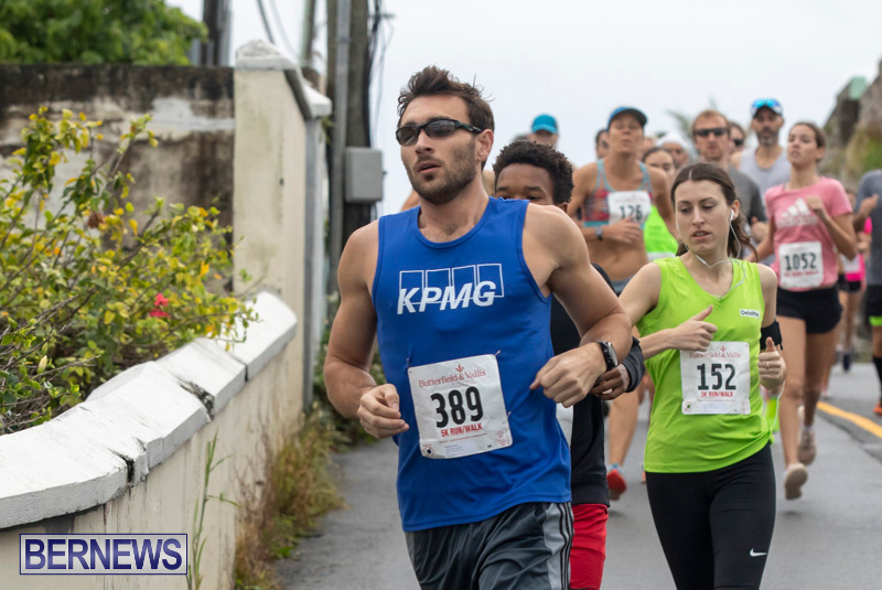 Butterfield-Vallis-5K-road-race-Bermuda-January-27-2019-5856
