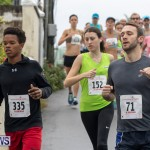 Butterfield & Vallis 5K road race Bermuda, January 27 2019-5857
