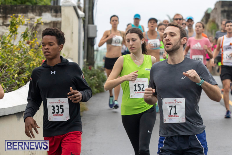 Butterfield-Vallis-5K-road-race-Bermuda-January-27-2019-5857
