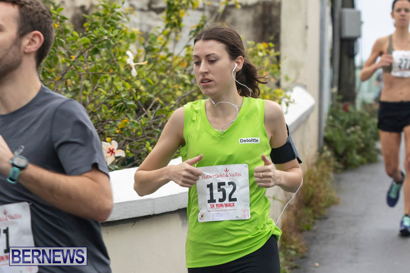 Butterfield-Vallis-5K-road-race-Bermuda-January-27-2019-5858