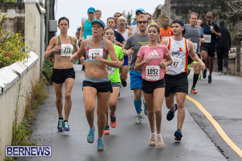 Butterfield-Vallis-5K-road-race-Bermuda-January-27-2019-5861