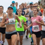 Butterfield & Vallis 5K road race Bermuda, January 27 2019-5862