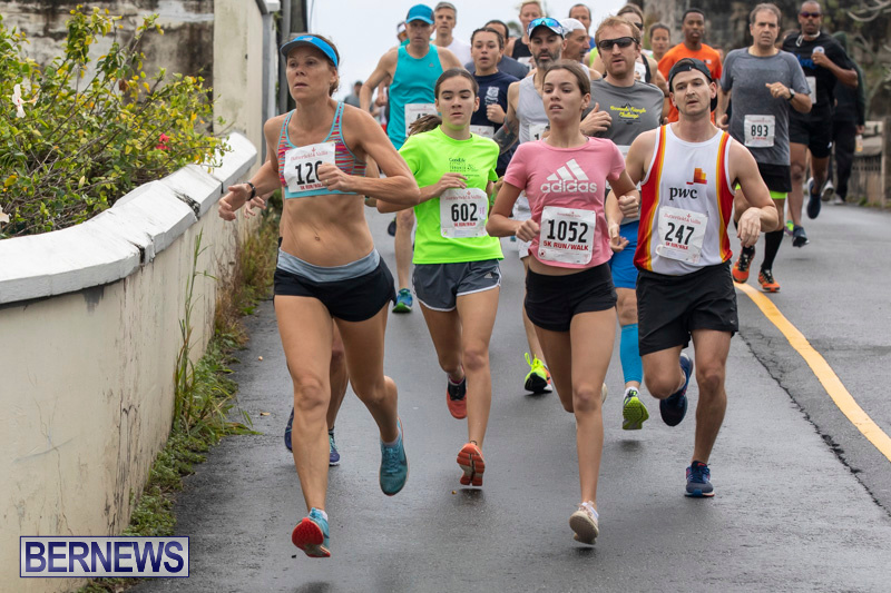 Butterfield-Vallis-5K-road-race-Bermuda-January-27-2019-5863