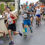 Butterfield & Vallis 5K road race Bermuda, January 27 2019-5868