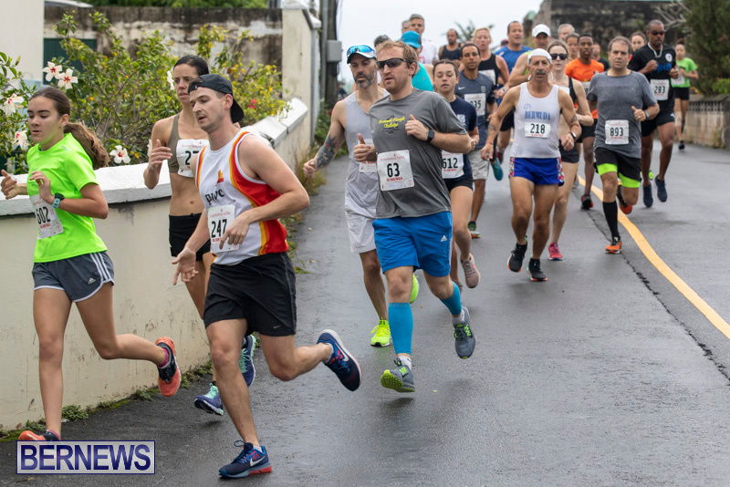 Butterfield-Vallis-5K-road-race-Bermuda-January-27-2019-5868