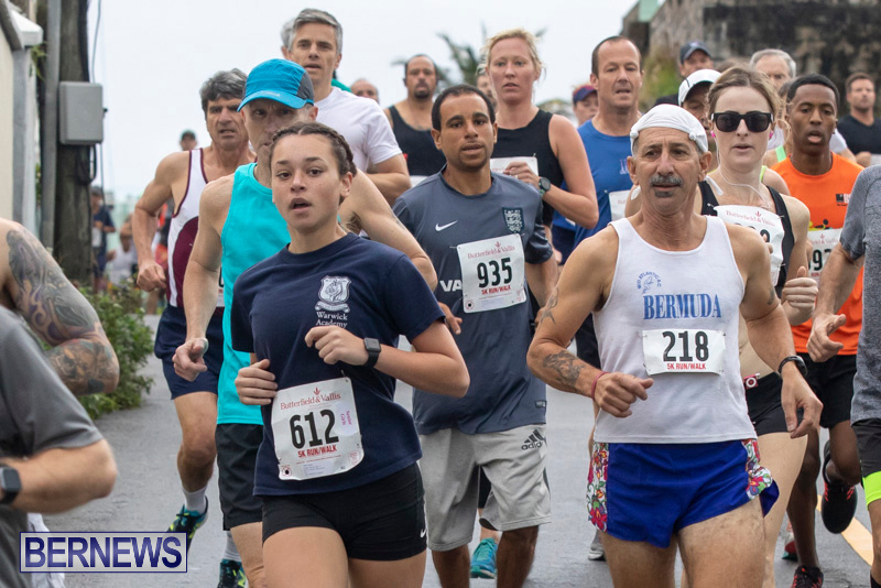 Butterfield-Vallis-5K-road-race-Bermuda-January-27-2019-5869