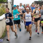 Butterfield & Vallis 5K road race Bermuda, January 27 2019-5871