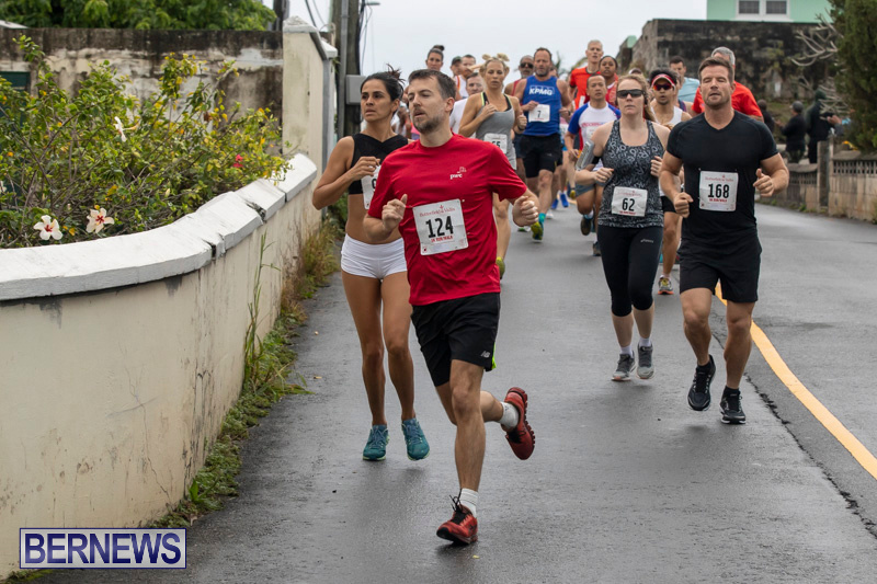 Butterfield-Vallis-5K-road-race-Bermuda-January-27-2019-5873