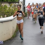 Butterfield & Vallis 5K road race Bermuda, January 27 2019-5876