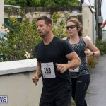 Butterfield & Vallis 5K road race Bermuda, January 27 2019-5880