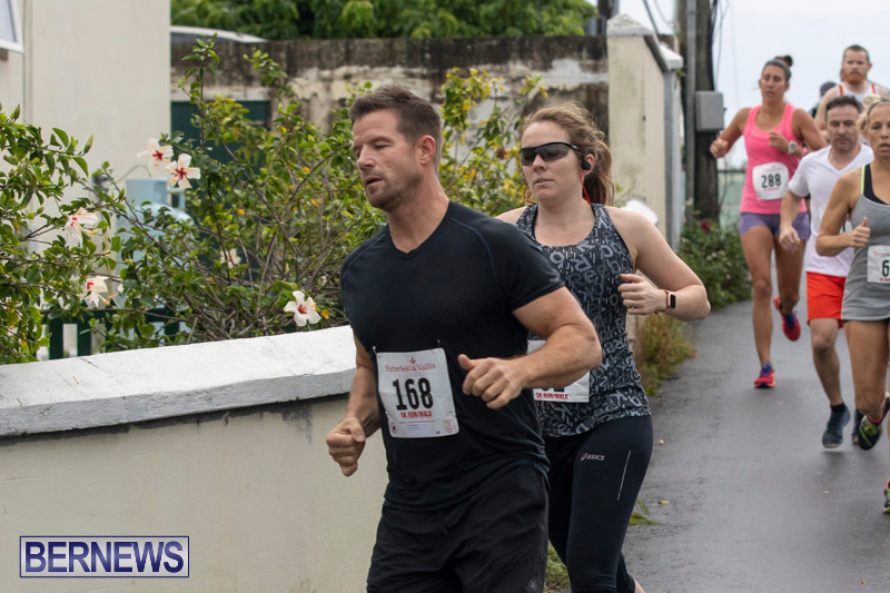 Butterfield-Vallis-5K-road-race-Bermuda-January-27-2019-5880