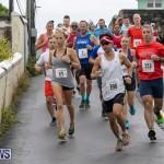 Butterfield & Vallis 5K road race Bermuda, January 27 2019-5881