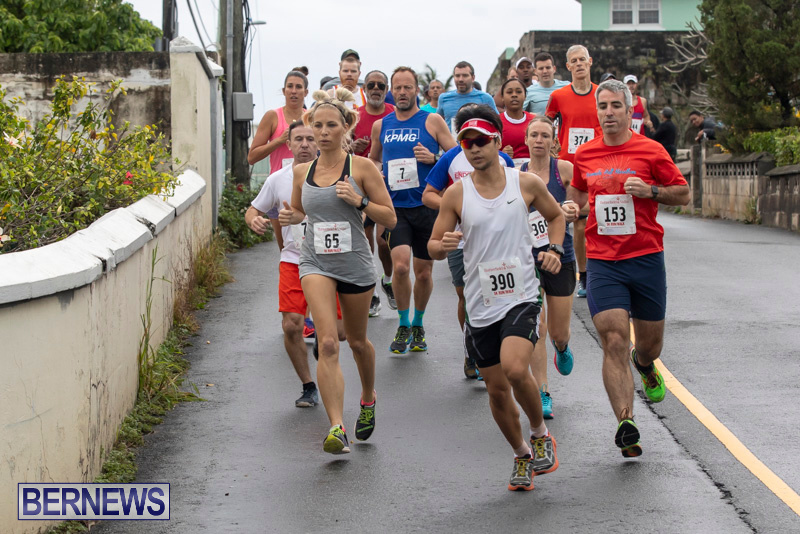 Butterfield-Vallis-5K-road-race-Bermuda-January-27-2019-5881