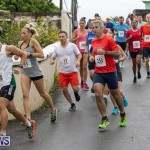 Butterfield & Vallis 5K road race Bermuda, January 27 2019-5884