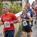 Butterfield & Vallis 5K road race Bermuda, January 27 2019-5885