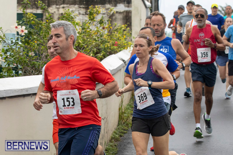 Butterfield-Vallis-5K-road-race-Bermuda-January-27-2019-5885