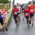 Butterfield & Vallis 5K road race Bermuda, January 27 2019-5886
