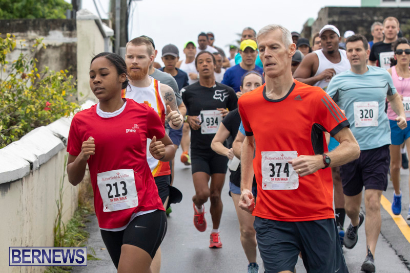 Butterfield-Vallis-5K-road-race-Bermuda-January-27-2019-5888