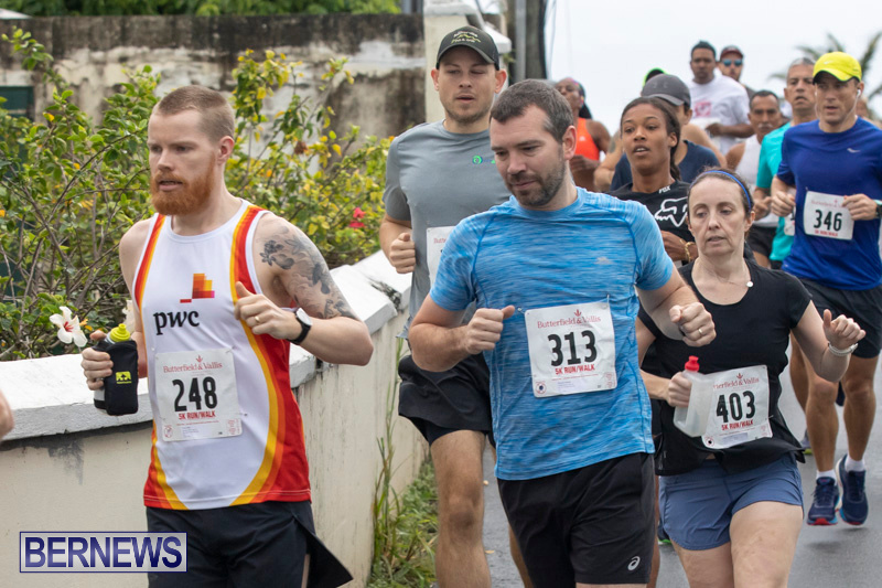 Butterfield-Vallis-5K-road-race-Bermuda-January-27-2019-5890