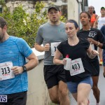 Butterfield & Vallis 5K road race Bermuda, January 27 2019-5892