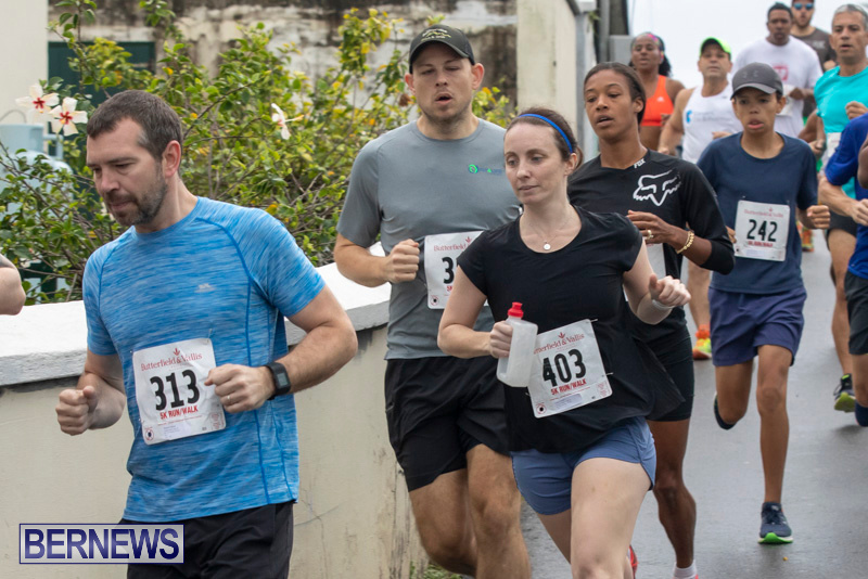 Butterfield-Vallis-5K-road-race-Bermuda-January-27-2019-5892