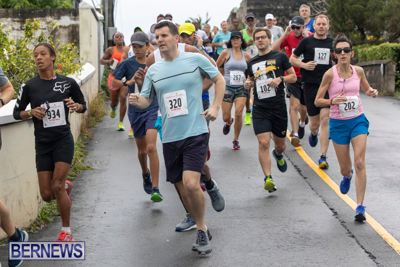 Butterfield-Vallis-5K-road-race-Bermuda-January-27-2019-5893