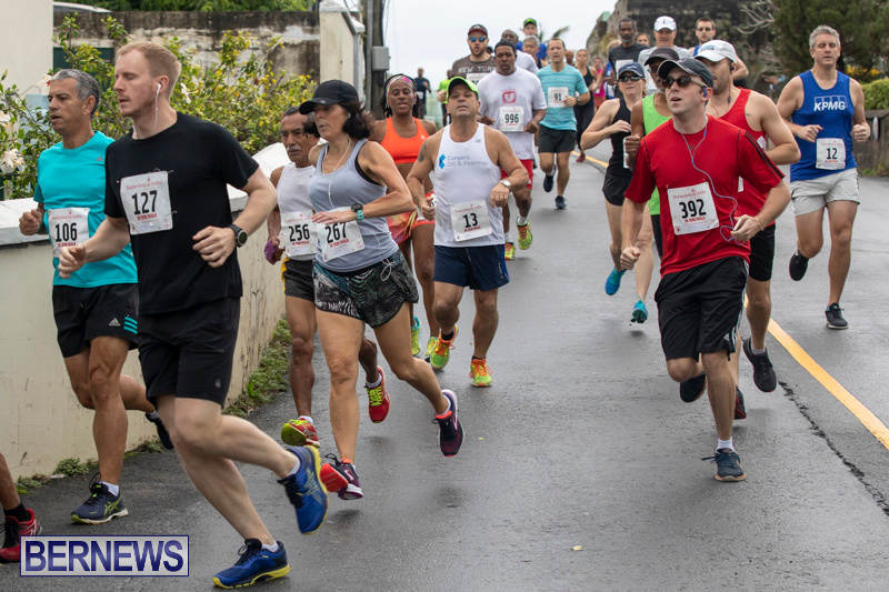 Butterfield-Vallis-5K-road-race-Bermuda-January-27-2019-5899