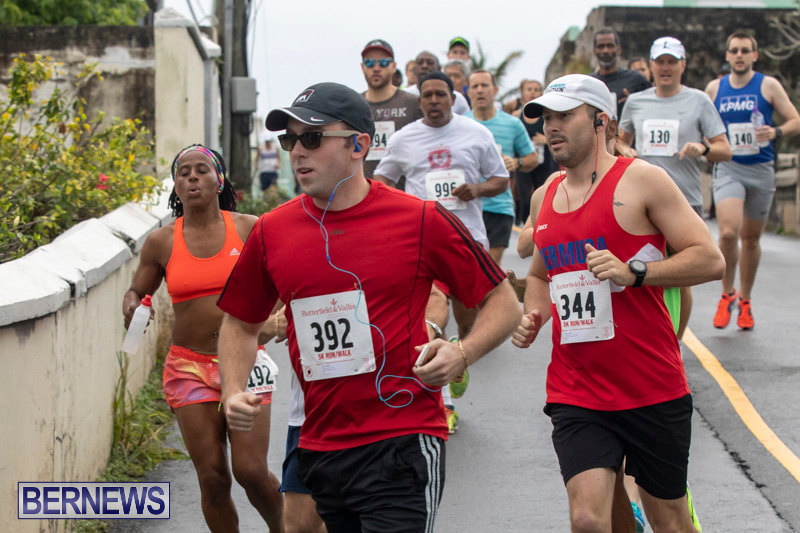 Butterfield-Vallis-5K-road-race-Bermuda-January-27-2019-5900