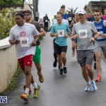 Butterfield & Vallis 5K road race Bermuda, January 27 2019-5907