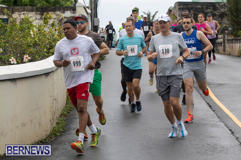 Butterfield-Vallis-5K-road-race-Bermuda-January-27-2019-5907