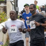 Butterfield & Vallis 5K road race Bermuda, January 27 2019-5911