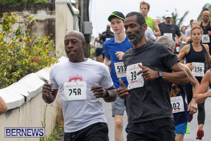 Butterfield-Vallis-5K-road-race-Bermuda-January-27-2019-5911