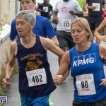 Butterfield & Vallis 5K road race Bermuda, January 27 2019-5912